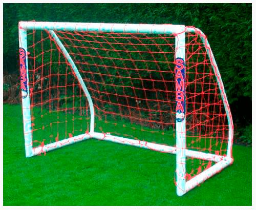 Fodboldmaalafplast3