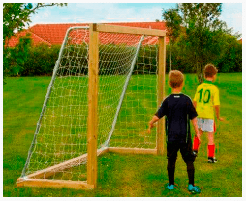 Fodboldmaalaftrae3