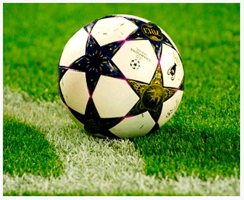 Fodbolde3