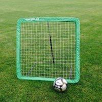 Freeplay LIGA Fodbold Rebounder 1.1 meter.