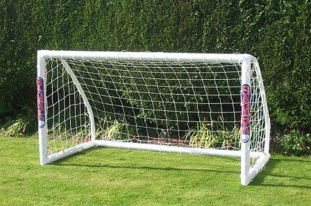 1-stk-samba-match-lock-mini-fodboldmaal