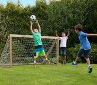1-stk-woody-maxi-fodboldmaal-i-trae-og-staal-744_small