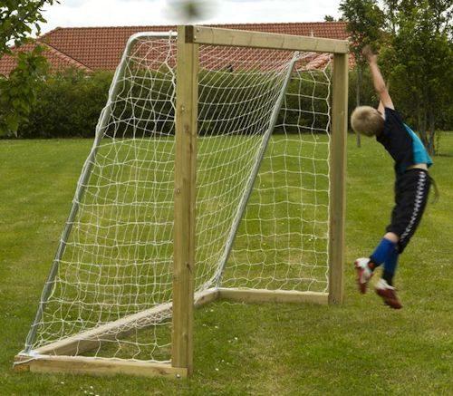 1-stk-woody-plus-fodboldmaal-i-trae
