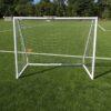 1 stk Freeplay Score 183 Aluminium fodboldmål