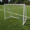 Freeplay Score 200 Aluminium fodboldmål