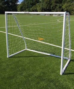 Freeplay Score fodboldmål