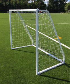 2 stk Freeplay Score 200 Aluminium fodboldmål