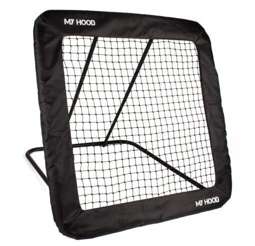 My Hood Fodbold Rebounder Kickback 130 x 130cm