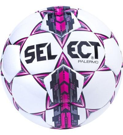 Select Palermo fodbold i str.4