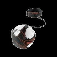 aserve-liveup-sports-fodbold-elastik