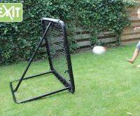 fodbold-rebounder-kickback-pro-635_small