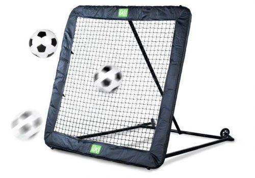 fodbold træningsudstyr