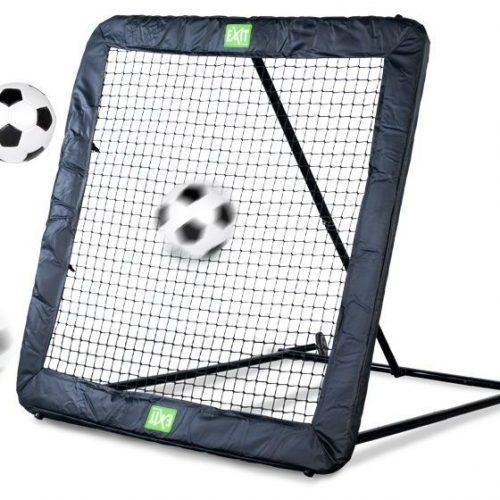 fodbold-rebounder-kickback-pro-system