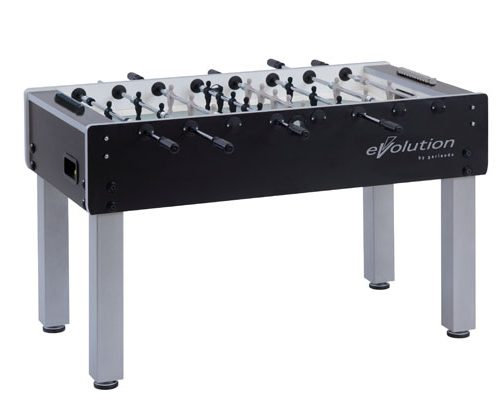fodboldbord-g-500-evolution
