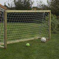 fodboldmaal-i-trae
