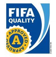 select-brilliant-super-laederfodbold-str-4-886_small