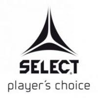 select-brilliant-super-laederfodbold-str-4-887_small