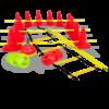 select traeningspakke nr1 - Soccerplay.dk Hos Soccerplay.dk kan du købe fodboldmål, fodboldrebounder samt andet udstyr til spil i haven eller i fodboldklubben. Køb udstyr online idag.