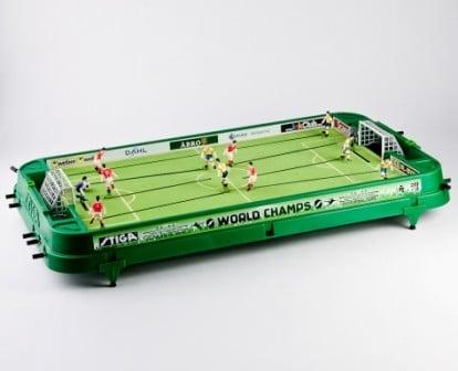 stiga-fodboldspil-world-camps