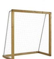 woody-mini-fodboldmaal-i-staal-og-trae-745_small