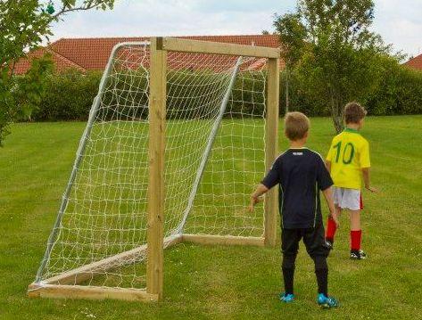 woody-mini-fodboldmaal-i-staal-og-trae