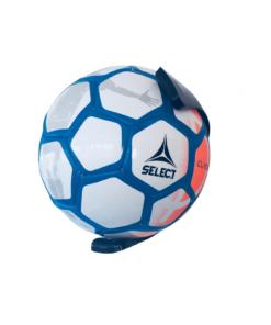 ball on wall boldholder til bolde