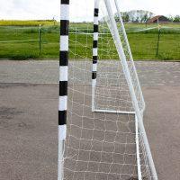 fodboldmål2