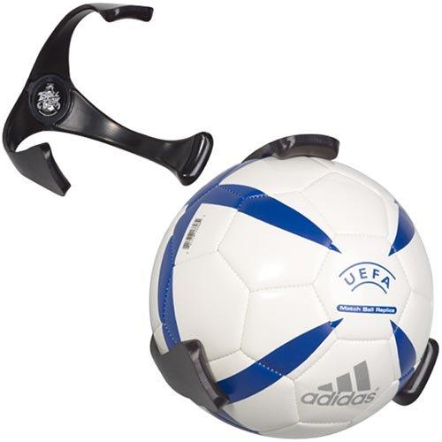 1 stk Victoriouz fodboldholder