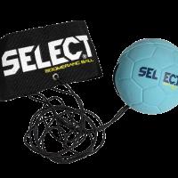 Select Boomerang mini fodbold