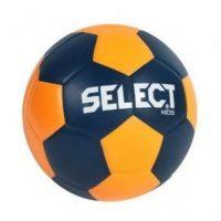 Fodbold Foam Ball Kids