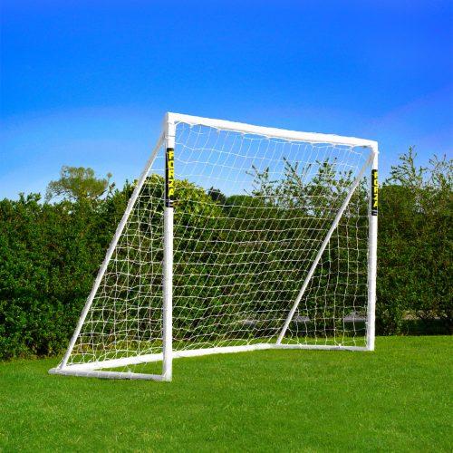 Fodboldmål Forza Winner 2.4 x 1.8 m.