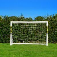 1 stk Fodboldmål Forza Winner 1.8 x 1.2 m.