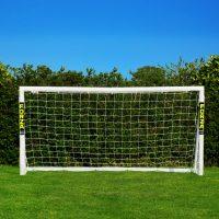 1 stk Fodboldmål Forza Winner 2.4 x 1.2 m