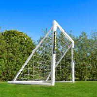 fodboldmaal-forza-winner1