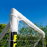 new-fodboldmaal-forza-winner