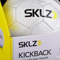 sklz-kick-back-football-strike-and-pass
