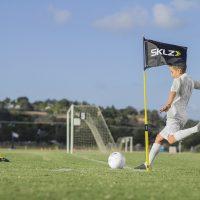 sklz-kick-back-football-strike-and-pass-trainer