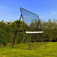 fodbold-rebounder-jumbo-trainer-1