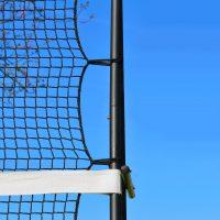 fodbold-rebounder-jumbo-trainer-5
