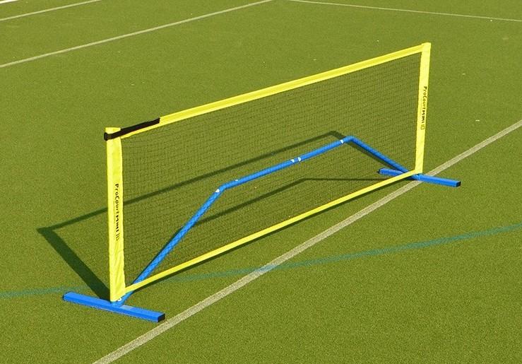 Fodbold Pro fodtennis net