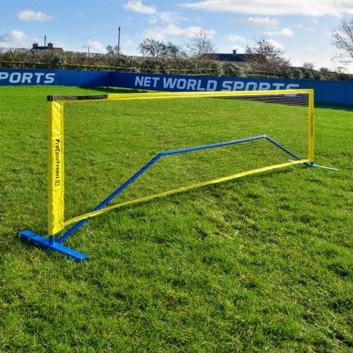 fodbold tennis net soccerplay.dk