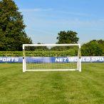 1 stk Fodboldmål Forza Match 2.4 x 1.2 m