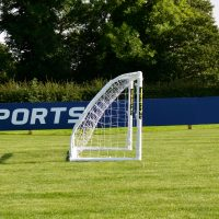 plast-fodboldmaal-til-haven