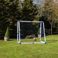 Fodboldmål--JC---185-A--PRO-2--billed-5-p-p (1)