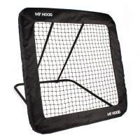 Fodbold Rebounder Pro MyHood 130x130 cm