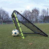 EXIT Kickback Omni-Trainer