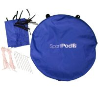 teampodtm-undercovertm-all-weather-sportpodtm-pop-up-chair-tent-3f0 (1)