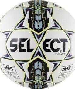 Klub tilbud. Køb 10 stk Select Royal Klub Fodbold str.5 til en fantastisk klubpris.