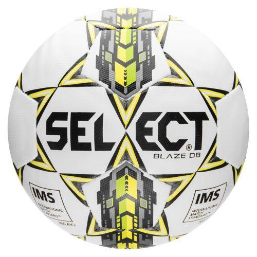 Select BLAZE DB Klub Fodbold