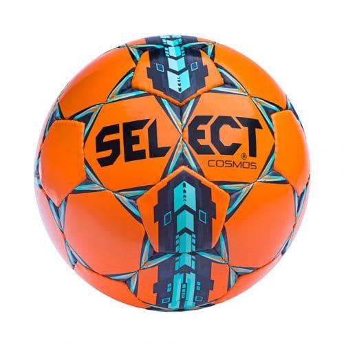 select COSMOS fodbold